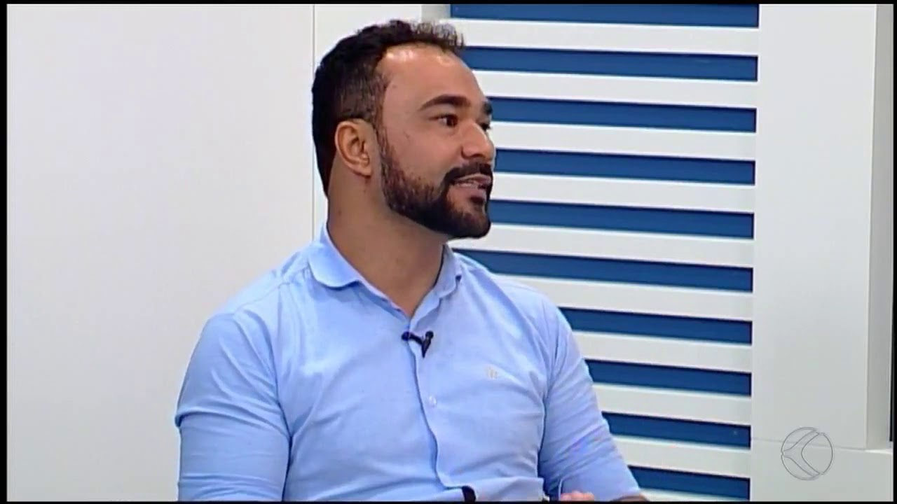 entrevista-tv-integracao