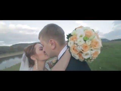 Dream Life, відео 20
