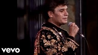 Hasta Que Te Conoci - Juan Gabriel (Video)