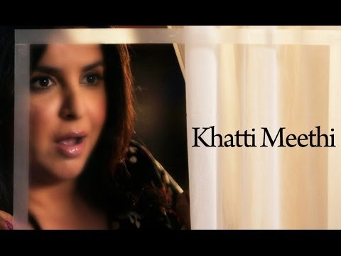 Khatti Meethi