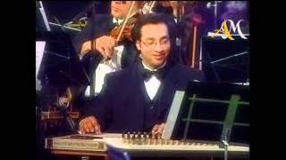اغاني طرب MP3 محمد عبده - يكفيك انك شفتها ( هلا فبراير 1999 ) تحميل MP3