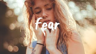 gnash - fear (Lyric Video) - YouTube