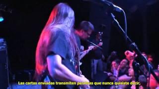 88 Fingers Louie - Tomorrow Starts Today (En Español)