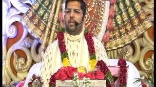Part 21 of Shrimad Bhagwat Katha by Bhagwatkinkar Pujya ANURAG KRISHNA SHASTRIJI (Kanhaiyaji)