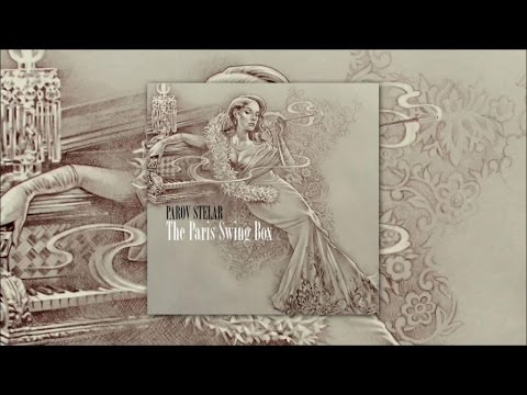 Parov Stelar – Booty Swing (Official Audio)