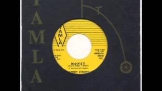 Singin' Sammy Ward - What Makes You Love Him [First Version]