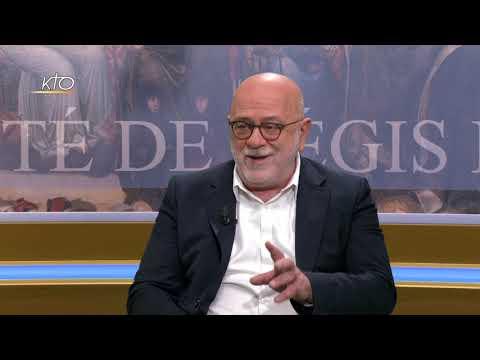 Jean-François Colosimo