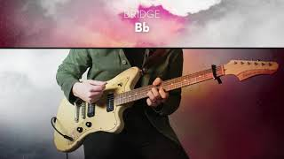 Fade Away - Passion Lyrics and Chords | Worship Together