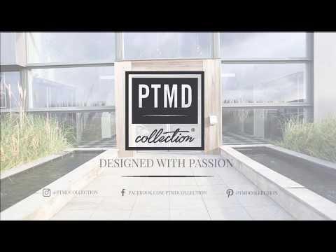 PTMD SHOWROOM 2019 AALSMEER thumbnail