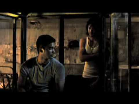 A Love Story (2007) Trailer