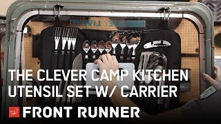 West River Images finishes 31 infomercials for Front Runner