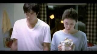 Lee Seung Chul - No One Else (Lyrics)