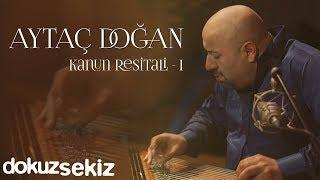 """اروع موسيقى تركية تريح الاعصاب لأفضل عازف تركي """"أيتاش دوغان"""" تحميل MP3"""