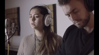 Don McLean   Vincent (Starry Starry Night)   Cover By Jasmine Thompson And Ryan Keen