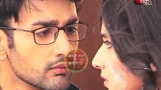 guddan and akshay romance - 免费在线视频最佳电影电视节目