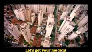 Damien Saez   J'accuse (English Subtitles)
