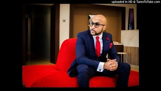 Gambar cover Banky W – Blessing Me (Prod By MasterKraft)