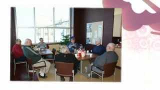 Hornell YMCA Community Impact