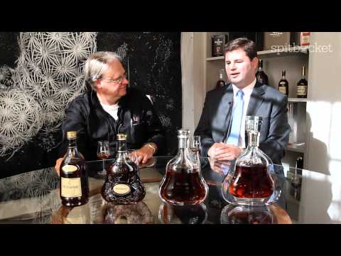 Wine Review: Cognac VSOP and XO – Episode 82
