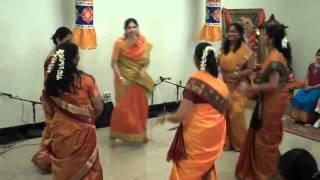 Pongal Kummi 2011 SI