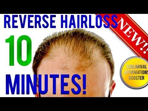 Hair Mask pro salon