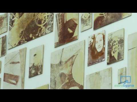 Il museo di Villa Croce/Le personali