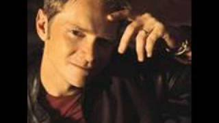 Steven Curtis Chapman-Dancing With the Dinosaur w/lyrics