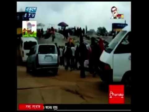 শিমুলিয়া-বাংলাবাজার নৌরুটে বাড়ছে যাত্রী ও যানবাহন পারাপার