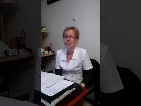 Fogyás 70 éves nőnél