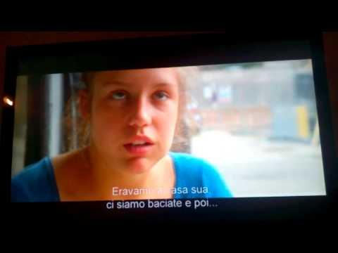 Video sequestro sesso e violenza