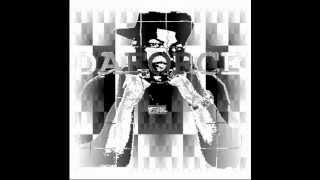 Daforce (dawg) - Champion (Street gutta mix)