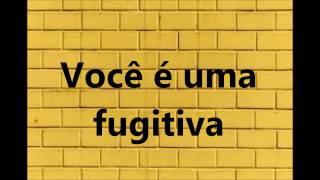 Old Yellow Bricks -  legendado
