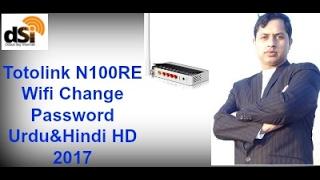 totolink n150rh - मुफ्त ऑनलाइन वीडियो