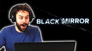 Download Youtube: Irish People Watch Black Mirror