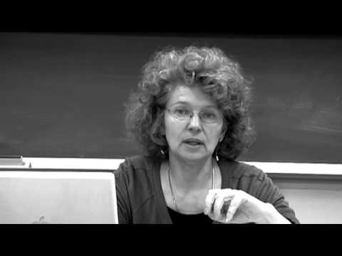 Seminario Arte Pubblica - Gabi Scardi