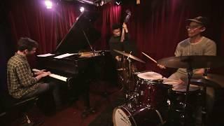 Interlude // Swaying Steel  - Aurelia Trio
