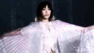 SNSD 1st Japan Tour GIRLS' GENERATION - I'm In Love With The HERO