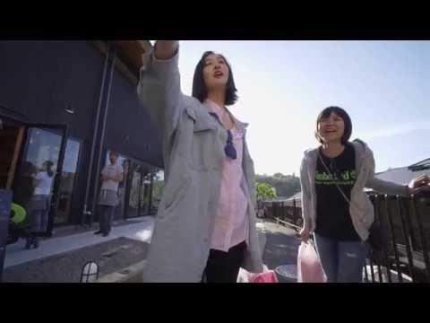 日本旅行紀錄-有馬溫泉