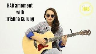 tirsana gurung interview - मुफ्त ऑनलाइन
