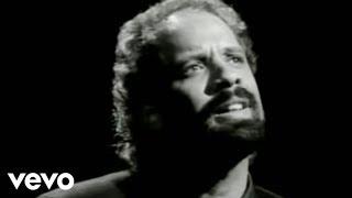 Dan Hill, Vonda Shepard - Can't We Try (Video)
