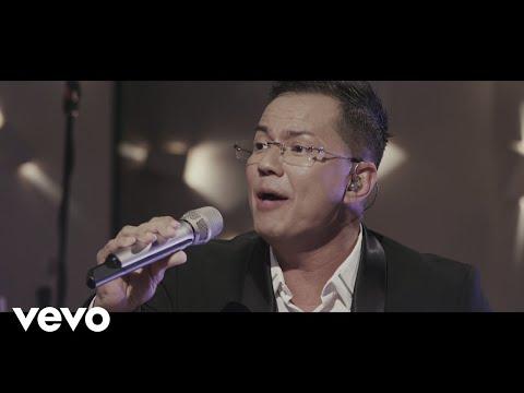 Charlie Zaa - Ódiame (Celebración: En Vivo) ft. Carlos Rivera
