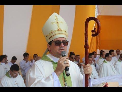 13ª Romaria Diocesana de Garanhuns
