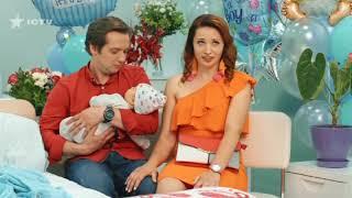 Марк + Наталка - 56 серия   Смешная комедия о семейной паре   Сериалы 2018