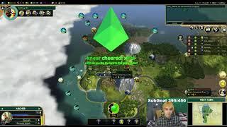 civilization 5 free