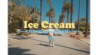 2PM К-РОР, JUNHO (From 2PM) 『Ice Cream』