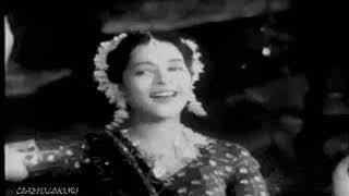 LATA - BHARAT VYAS - GOVIND RAM - JALPARI   - YouTube