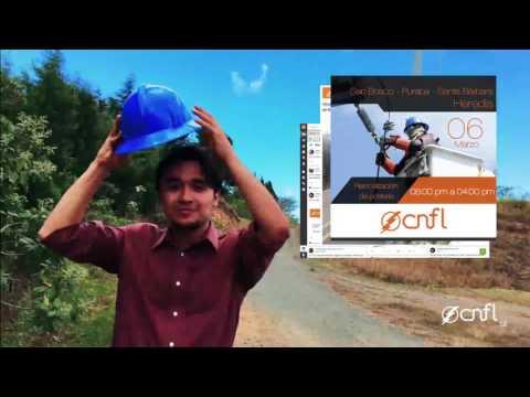 ED2.2 Finalista Atención Redes Sociales – CNFL #LatamDigital V Premios