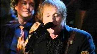 "Tom Petty & The Heartbreakers - ""Christmas All Over Again"""
