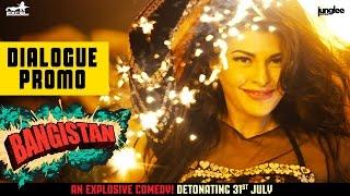 Bangistan - Dialogue Promo 11