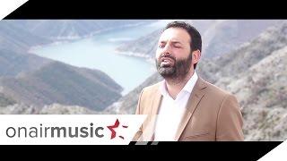 Adem Ramadani - Mulla Jakupi (Official Video High Quality Mp3)